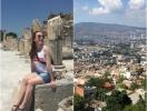 Любовь с первого взгляда: гид по Измиру (и не только)