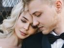 Интрига раскрыта: как Алина Гросу познакомилась с мужем