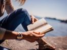 Секреты и тайны: 5 книг летнего чтива