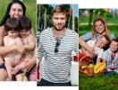 """Ведущие """"Сніданку з 1+1"""" поделились своими планами на лето (ЭКСКЛЮЗИВ)"""