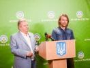 Олег Винник высказался о решении поддержать Аграрную партию и коллегах, которые идут в политику