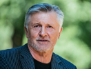 Готовность №1 перед выборами: Станислав Боклан показал, как политики дурачат избирателей (ВИДЕО)