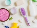 Что мы делаем неправильно в уходе за волосами: интервью с экспертом