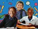 Не первым сентября единым: как празднуют День знаний в разных странах мира