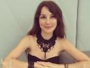 """""""Дебилы в гостях у Гаги"""": Лена Миро обратилась к хейтерам Леди Гаги (18+)"""