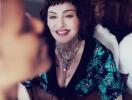 Премьера клипа Мадонны Batuka из нового альбома Madame X (ВИДЕО)