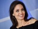 Анджелина Джоли подтвердила, что снимется в новом фильме Marvel (ФОТО)
