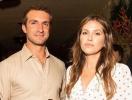 Бывшая возлюбленная Романа Абрамовича Даша Жукова выходит замуж