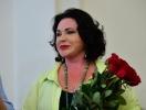 Неожиданно: 69-летняя Надежда Бабкина опубликовала компрометирующее фото