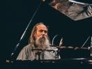 Самый быстрый пианист планеты сыграет эксклюзивный концерт в Киеве