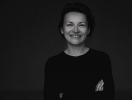Интервью Марины Степанской: о работе, планах на личную жизнь и Олеге Сенцове (ЭКСКЛЮЗИВ)