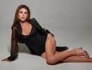 """""""Я не на диете"""": певица Жасмин рассказала, как ей удалось похудеть"""