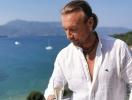 """""""Почувствовал, что отпуск мне просто необходим"""": Олег Винник рассказал, как провел свой день рождения"""