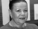 Умерла легендарная народная артистка Александра Стрельченко
