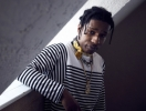 Рэпера A$AP Rocky освободили из-под ареста в Швеции