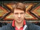 """""""Х-фактор-10"""": брат певца Дмитрия Колдуна испытает свои силы в украинском проекте"""