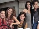 """Челлендж для фанатов сериала """"Друзья"""": в США победителю заплатят 1000 долларов за 25 часов просмотра сериала"""