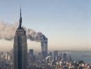 Теракт 11 сентября в США: история страшного дня (ФОТО+ВИДЕО)