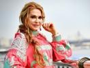 """""""Я была такая желтая"""": Ольга Сумская рассказала о тяжелых родах"""