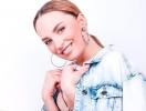 """Проект """"Танцы со звездами"""" еще не начался, а у Виктории Булитко уже травма..."""