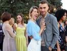 """""""Танці з зірками"""" 2019: представлены все пары проекта"""