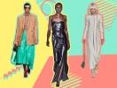 7 главных модных тенденций осени 2019