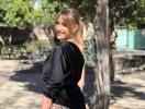 """""""Я думала, что останусь без ног"""": Леся Никитюк рассказала, как избавилась от комплексов (ЭКСКЛЮЗИВ)"""