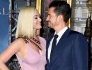 Не скрывая чувств: Кэти Перри и Орландо Блум сходили на премьеру в Лос-Анджелесе (ФОТО)