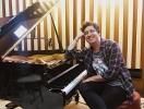 """""""Ніхто не сам"""": Pianoбой и Open Kids представили чувственный саундтрек (ПРЕМЬЕРА)"""