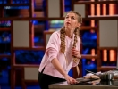 """""""МастерШеф-9"""": скандальная экс-холостячка пришла на кастинг кулинарного шоу"""