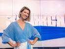 """""""Зважся"""": Анита Луценко даст советы по похудению в новом ток-шоу на СТБ"""