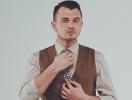 Євген Янович рекомендує: ТОП-5 книг для осені