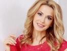 Ольга Сумская решила стать дизайнером одежды: комментарий актрисы (ФОТО)
