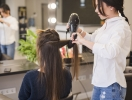 ТОП-5 эффективных салонных процедур для волос