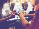 Пять причин отказаться от социальных сетей. Хотя бы на время