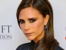 Стал известен самый модный принт осени: Виктория Бекхэм диктует моду (ФОТО)