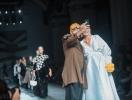 """""""Красота существует вне возраста"""": RYBALKO и """"Жизнелюб"""" представили коллекцию (ФОТО)"""