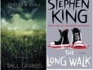 Стивен Кинг-2020: мертвые на дороге, крики детей и смертельный вирус