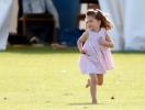 Французкий, чтение и балет: что 4-летняя дочь Кейт Миддлтон будет изучать в школе?