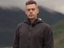 Теракт в Беслане: Юрий Дудь снял новую документалку (ВИДЕО)