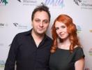 Официально: Лена Катина и Сашо Кузманович развелись
