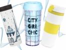Сoffee to go: термочашки и термостаканы, которые ты точно захочешь себе