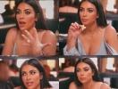 Псориаз — это цветочки: у Ким Кардашьян подозревают еще одно опасное неизлечимое заболевание