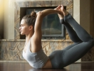 Позвоночник как стержень здоровья: комплексная забота от А до Я