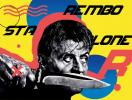 Рэмбо снова выходит на тропу войны: история самого культового солдата Голливуда