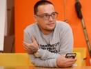 """СМИ: рэпер Гуф — главный герой шоу """"Холостяк"""" в седьмом сезоне"""
