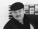 Стало известно, кто убил Михаила Круга: официальная версия
