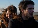 """""""Любовь со второго взгляда"""": история мужчины, который потерял свою женщину"""