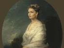 """Звезда """"Крепостной"""" Фатима Горбенко отмечает день рождения: интересные факты об актрисе"""