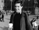 """""""Душа моя скорбит"""": мама погибшего Егора Клинаева из """"Физрука"""" трогательно обратилась к сыну"""
